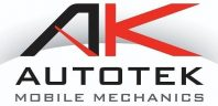 autotek mobile mechanics